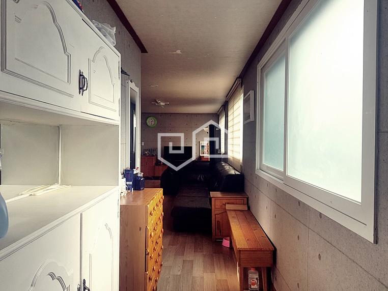홍대전세,서교동전세 방3개+화장실2개