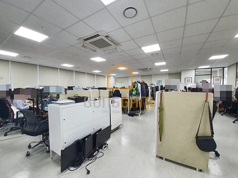 대로변 홍대사무실 초역세권 신축급