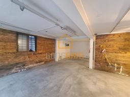 홍대사무실 통임대 리모델링 된 단독주택